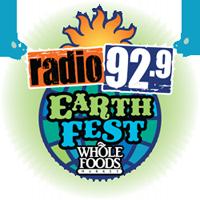 Earthfest_logo