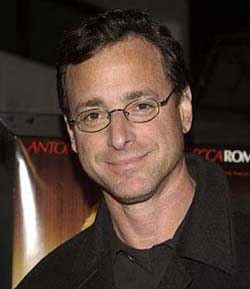 bob saget 1990 killed girl