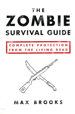 The_Zombie_Survival_Guide