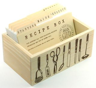 2008_12_10-RecipeBox02