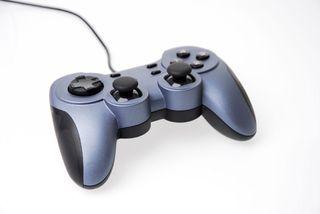Video-games-pop_3918