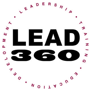 LEAD_360