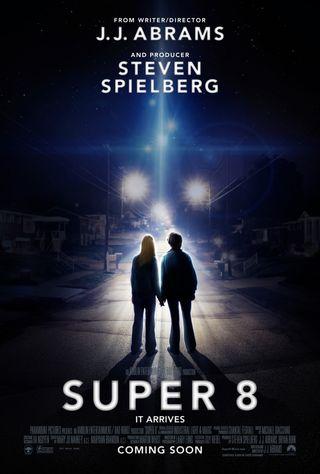 Super8proper052611