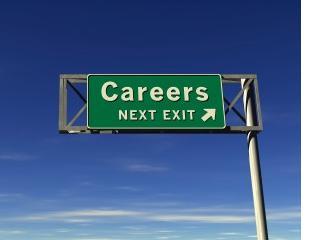 CareerCenter 2.JPG