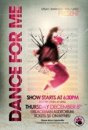 Dance4Me 2011
