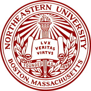 NortheasternSeal