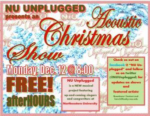Christmas-show-poster1