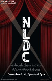 Nldc-winter-recital